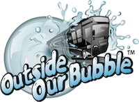 OutsideOurBubble