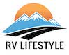 RV Lifestyle Blog